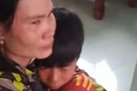 Ba bé trai từ 11-14 tuổi đạp xe hơn 300km lên TP.HCM tìm cha mẹ