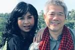 HOT: Diva Thanh Lam được bạn trai bác sĩ cầu hôn, đặc biệt chia sẻ về kế hoạch đám cưới ở tuổi 51-4
