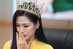 Nhìn lại thập kỷ nhan sắc Việt (2010 - 2020): Phạm Hương sang Mỹ làm vợ đại gia,Kỳ Duyên thôi nổi loạn, rũ bỏ mác hoa hậu thị phi-32