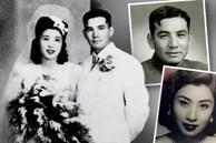 Mỹ nhân 17 tuổi lên xe hoa với người đàn ông từng có 3 đời vợ, 19 tuổi đã trở thành góa phụ, câu nói trước nơi chồng qua đời khiến ai nấy nghẹn lòng