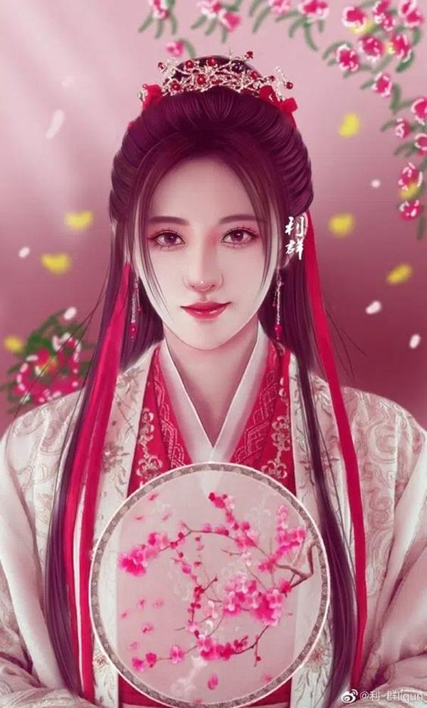 Nữ nhân sinh ngày âm lịch này, luôn tự tin nhưng rất khiêm tốn, gần Tết Nguyên đán gặp nhiều may mắn, có thể trở thành đại gia vào năm 2021-1