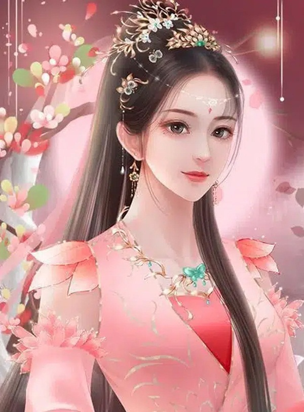 Nữ nhân sinh ngày âm lịch này, luôn tự tin nhưng rất khiêm tốn, gần Tết Nguyên đán gặp nhiều may mắn, có thể trở thành đại gia vào năm 2021-2