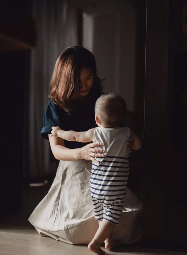 Sự thật đau đớn phía sau thần dược chuyển đổi giới tính thai nhi: Từ khát vọng lệch lạc đến độc dược tạo nên bao đứa trẻ dị tật-3