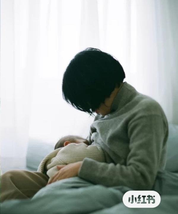 Sự thật đau đớn phía sau thần dược chuyển đổi giới tính thai nhi: Từ khát vọng lệch lạc đến độc dược tạo nên bao đứa trẻ dị tật-5