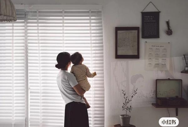 Sự thật đau đớn phía sau thần dược chuyển đổi giới tính thai nhi: Từ khát vọng lệch lạc đến độc dược tạo nên bao đứa trẻ dị tật-6