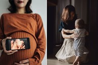 Sự thật đau đớn phía sau 'thần dược' chuyển đổi giới tính thai nhi: Từ khát vọng lệch lạc đến 'độc dược' tạo nên bao đứa trẻ dị tật