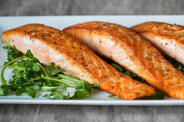 Đừng bao giờ ăn nhiều 3 bộ phận này của cá vì có chứa chất độc, cẩn thận nguy hiểm cho gan hoặc đe dọa tính mạng-5