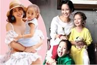 Cả Hồng Nhung và hoa hậu Hà Kiều Anh đều đang cho con học bộ môn quý tộc này, nghe chi phí mà choáng: 45 phút hết gần 1 triệu đồng