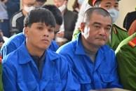 Xét xử trưởng Đài hóa thân hoàn vũ cưỡng đoạt tiền dịch vụ hỏa táng ở Nam Định: Nhiều bị hại vắng mặt vì lo ngại 'nhạy cảm'
