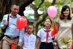 Mới: 23 tỉnh thành thông báo lịch nghỉ Tết Nguyên đán Tân Sửu của học sinh, có nơi cho nghỉ đến 2 tuần-3