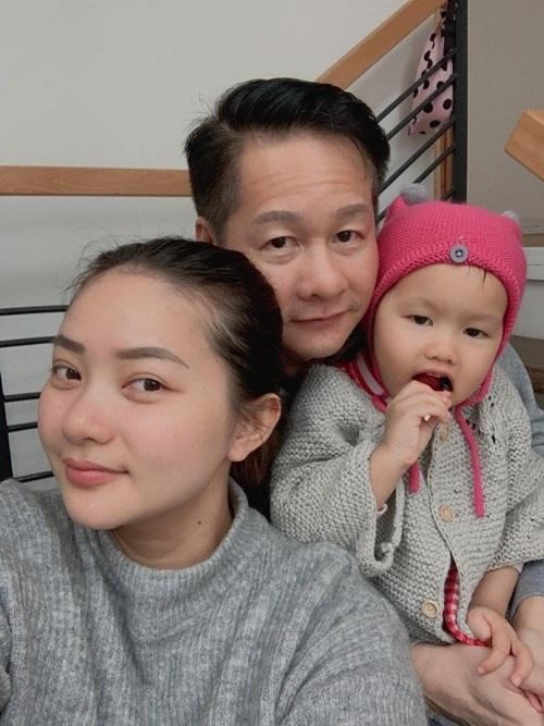 Choáng với biệt thư sang chảnh đại gia Đức An dành tặng mẹ con Phan Như Thảo-1