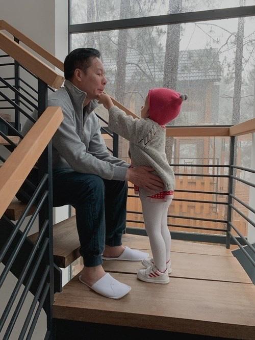 Choáng với biệt thư sang chảnh đại gia Đức An dành tặng mẹ con Phan Như Thảo-3