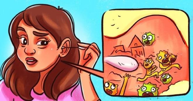 10 thói quen hại sức khoẻ mà nhiều người vẫn làm hàng ngày-6