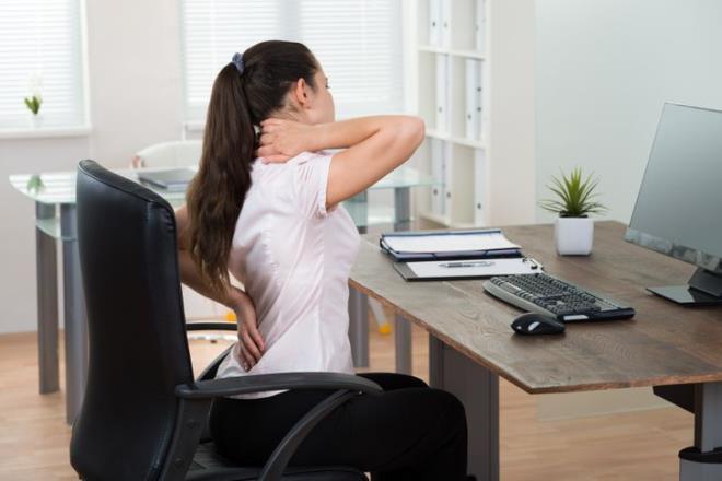 10 thói quen hại sức khoẻ mà nhiều người vẫn làm hàng ngày-10