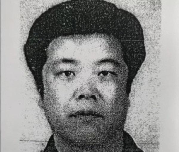 Tên tội phạm ấu dâm vụ bé Nayoung sẽ được phóng thích vào cuối tuần này, lời thỉnh cầu lúc ngồi tù khiến nhiều người hoảng sợ-1