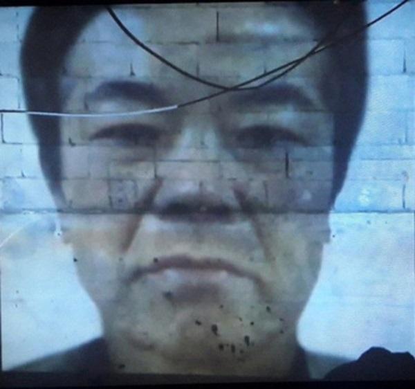 Tên tội phạm ấu dâm vụ bé Nayoung sẽ được phóng thích vào cuối tuần này, lời thỉnh cầu lúc ngồi tù khiến nhiều người hoảng sợ-2