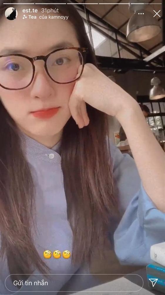 Bạn gái của con trai tỷ phú Johnathan Hạnh Nguyễn đăng ảnh cô dâu chú rể, có ý gì không hay chỉ vô tình thôi?-2