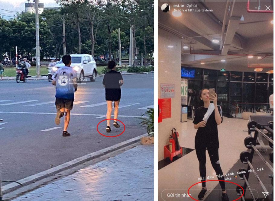 Bạn gái của con trai tỷ phú Johnathan Hạnh Nguyễn đăng ảnh cô dâu chú rể, có ý gì không hay chỉ vô tình thôi?-3