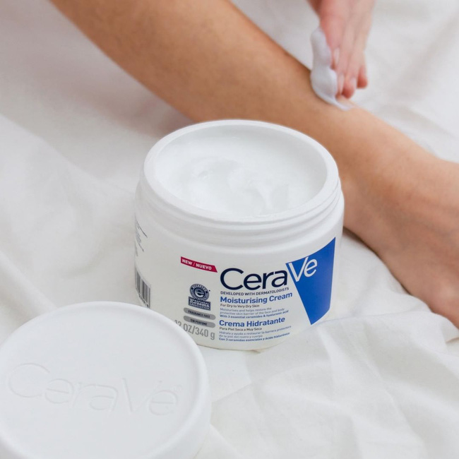 5 sản phẩm skincare chất lượng đến nỗi bác sĩ tuyên bố dùng mãi không có chuyện ngưng, tất cả đều quen thuộc dễ mua-1