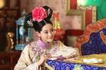 Chuyện về phi tần nhỏ hơn Hoàng đế 41 tuổi: Vừa nhập cung đã liên tục sinh 5 con trai, hậu bối của bà đều lên ngôi Hoàng đế nhà Thanh-2