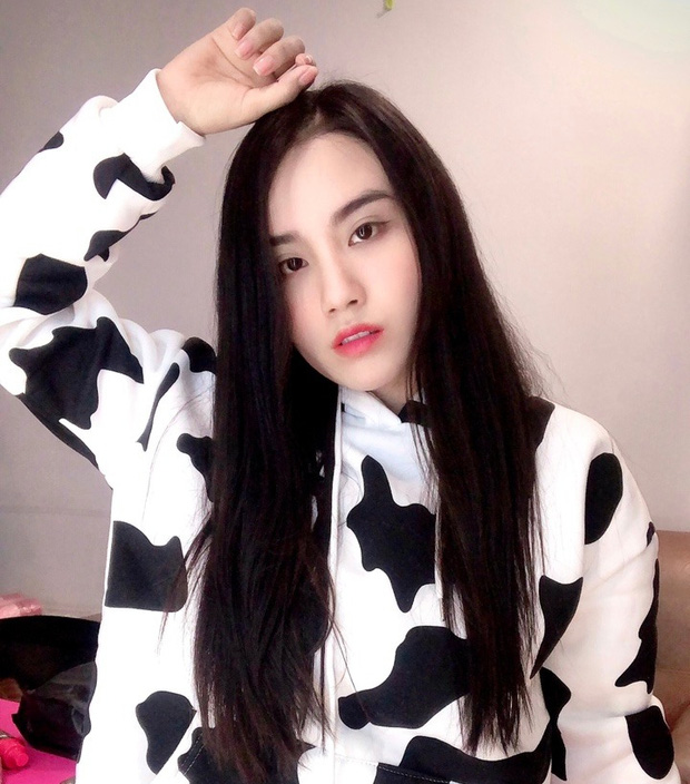 Linh Miu lên tiếng sau status chia buồn NS Chí Tài kiểu khó hiểu: Tâm tôi chính, tôi không sợ-2