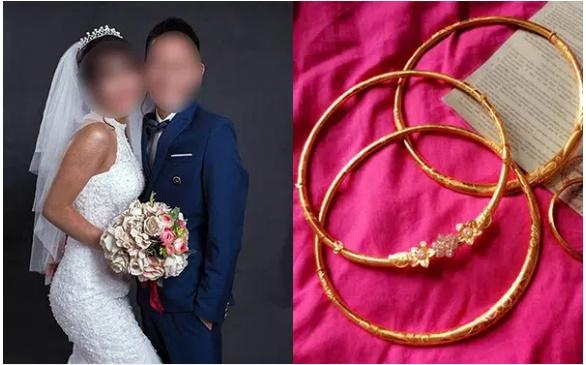 Mẹ chồng đòi cầm vàng cưới và quản lý chi tiêu, nàng dâu vâng dạ đồng ý nhưng chưa đầy nửa tháng bà đã xin từ chức-1