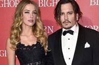 Johnny Depp lộ loạt tin nhắn đòi giết vợ cũ, muốn 'giật dây' đuổi cô khỏi Aquaman