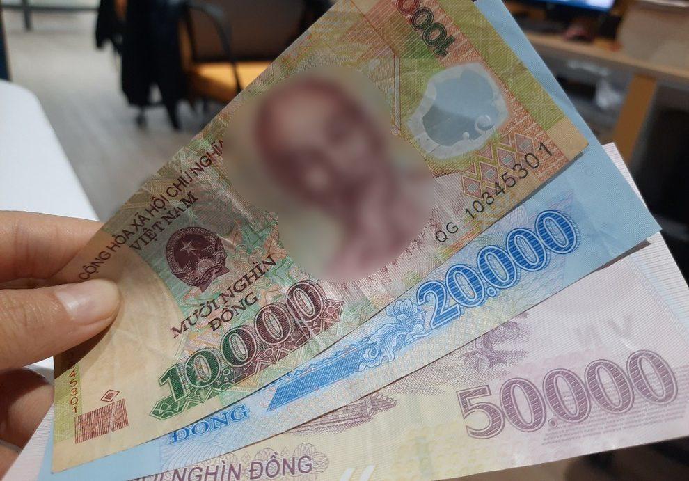 Mẹ chồng truyền bí kíp, vợ chồng trẻ tiết kiệm được hơn 2 trăm triệu sau 3 năm ở riêng dù thu nhập ít ỏi-2