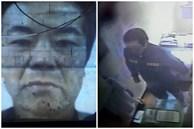 Còn 3 ngày nữa được tại ngoại, nơi ở mới của tên tội phạm ấu dâm vụ bé Nayoung được tiết lộ khiến dư luận cực kỳ phẫn nộ