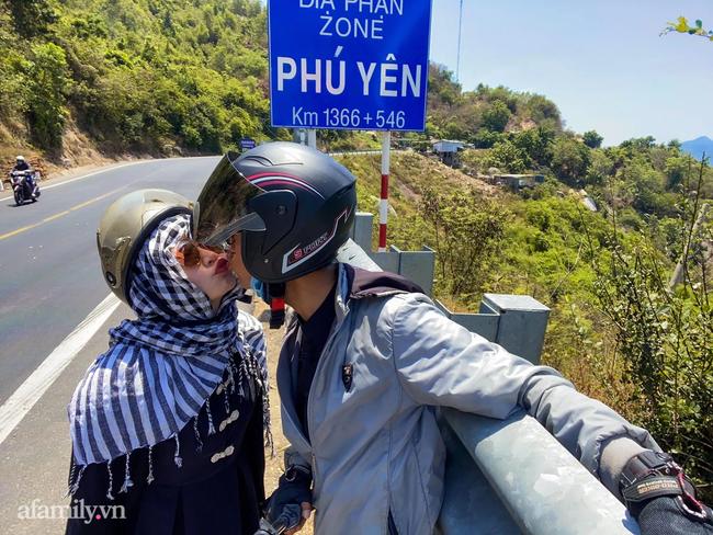 Chuyện tình gây bão MXH hôm nay: Bị cắm sừng bỏ lên Đà Lạt, cô gái Sài Gòn cua luôn nhân viên homestay, đi chơi với nhau vẫn sợ bắt cóc!-6