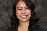 Người phụ nữ gốc Việt 25 tuổi trở thành thị trưởng ở California