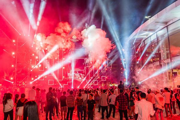 Grand World Phú Quốc hút khách với điểm nhấn 'du lịch chủ đề'-2