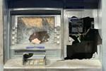 Chấm dứt phát hành thẻ từ ATM từ 31/3/2021-2