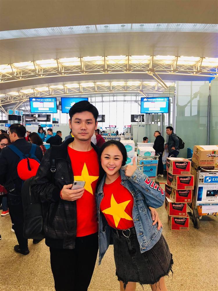 Con gái Thanh Lam lấy chồng: Chân dung chàng rể rất được lòng nhà gái-7