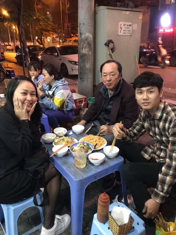 Con gái Thanh Lam lấy chồng: Chân dung chàng rể rất được lòng nhà gái-13