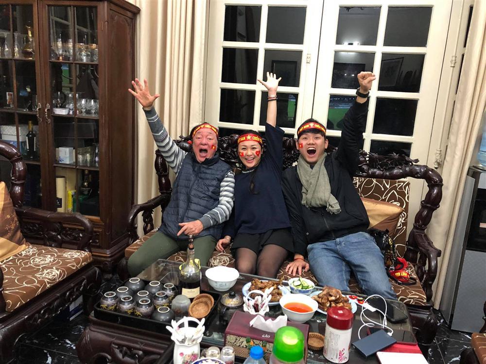 Con gái Thanh Lam lấy chồng: Chân dung chàng rể rất được lòng nhà gái-14