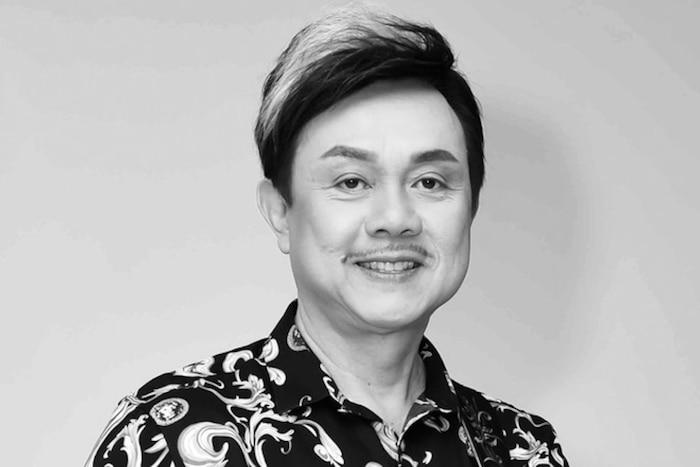 Phút cuối tiễn biệt cố nghệ sĩ Chí Tài, MC Kỳ Duyên nghẹn ngào: Tạm biệt anh, người nghệ sĩ duy nhất không có anti-fan.-1