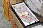iPhone Xs Max giá 4 triệu: Bóc trần chiêu lừa đảo trên chợ mạng-3