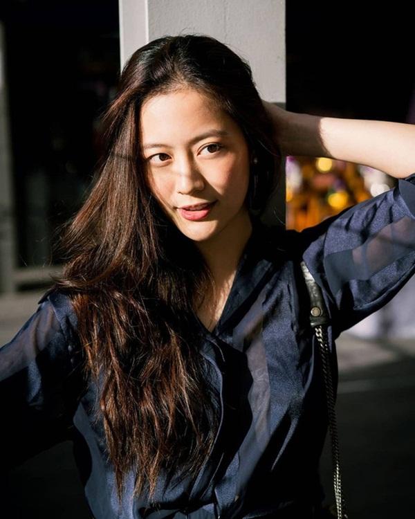 6 thói quen nhỏ nhặt giúp chặn không cho tóc rụng cả nắm mỗi khi chải hay gội đầu-4