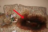 Phát hiện cụ bà chết 5 ngày trên sofa bẩn thỉu, cảnh sát lập tức bắt giữ cô con gái, vạch trần tội ác khó dung thứ