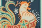 Dự báo tổng quan cuộc sống của 12 cung Hoàng đạo trong tuần mới 14/12 - 20/12: Cự Giải chuẩn bị đón đại sự, Thiên Bình sáng tạo không ngừng-3