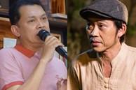 Dàn nghệ sĩ Vbiz quyết 'xử đẹp' nam gymer, NS Hữu Châu lên tiếng dặn dò và phản ứng bất ngờ của NS Hoài Linh
