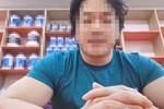 Lộ đoạn clip Gym Chúa cười hả hê sau phát ngôn về linh cữu nghệ sĩ Chí Tài: Thời đến rồi đỡ không nổi-2
