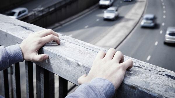 Vì sao ngày càng nhiều phụ nữ trẻ tại Hàn Quốc muốn tự tử?-1