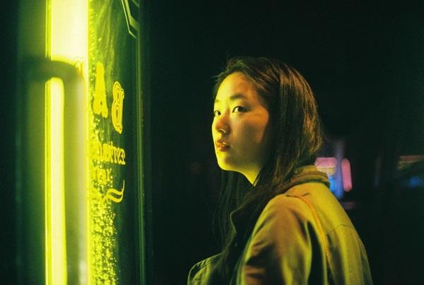 Vì sao ngày càng nhiều phụ nữ trẻ tại Hàn Quốc muốn tự tử?-2