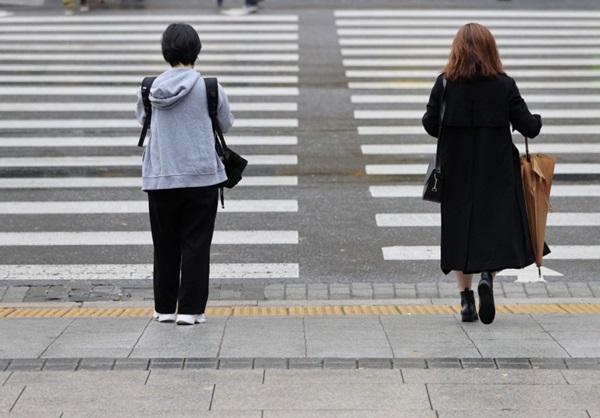 Vì sao ngày càng nhiều phụ nữ trẻ tại Hàn Quốc muốn tự tử?-3