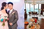 Đi du lịch nhưng giấu ảnh chụp chung, vợ chồng Phan Thành - Primmy Trương vẫn bị fan bắt bài đang cùng nhau ở Đà Lạt-6