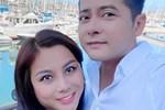 Chuyện hôn nhân diễn viên Hoàng Anh và Quỳnh Như: Kết thúc chóng vánh, nỗi đau thuộc về ai?!-11