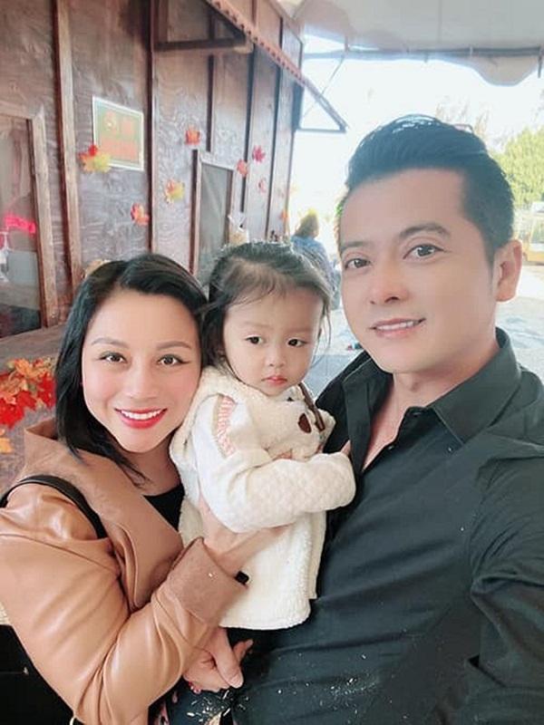 Chuyện hôn nhân diễn viên Hoàng Anh và Quỳnh Như: Kết thúc chóng vánh, nỗi đau thuộc về ai?!-10