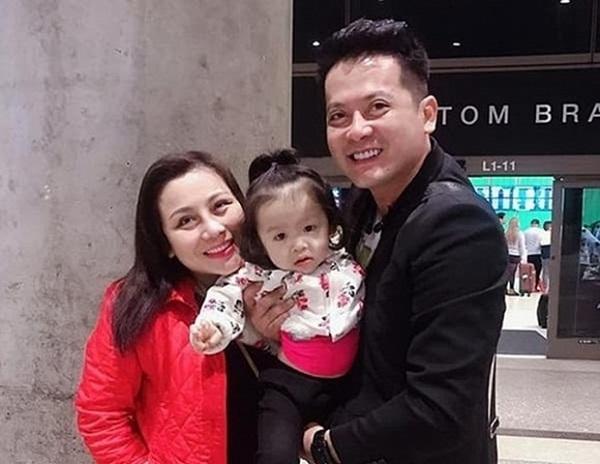 Chuyện hôn nhân diễn viên Hoàng Anh và Quỳnh Như: Kết thúc chóng vánh, nỗi đau thuộc về ai?!-9